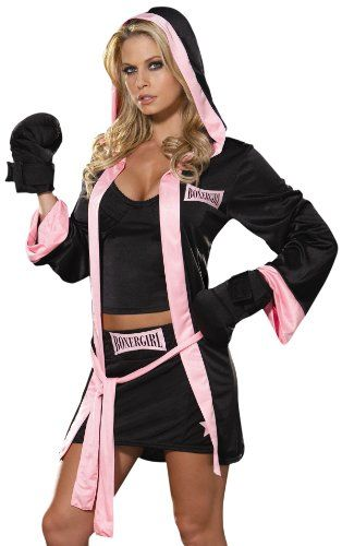 21 Easy and Sexy Halloween Costumes for Your Inspiration; Halloween costumes for teens; Halloween costumes for girls; friends Halloween costumes; cute Halloween costumes. Halloween costumes for women.