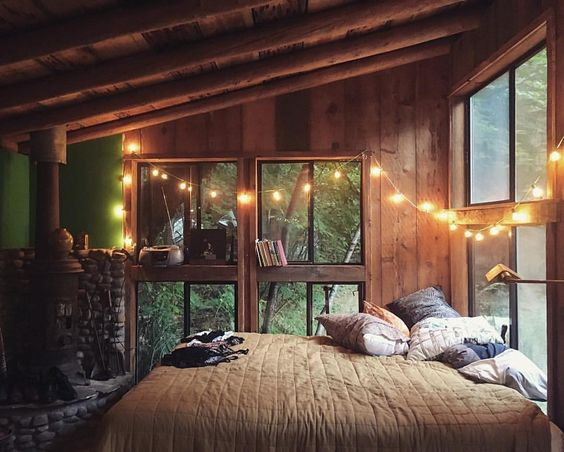 cozy bedroom ideas; bedroom decor ideas for teens; Small and warm cozy bedroom ideas; DIY cozy bedroom decor; boho bedroom decor.