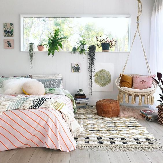 70 Cozy Bedroom Decorating You Ll Love Page 7 Of 90