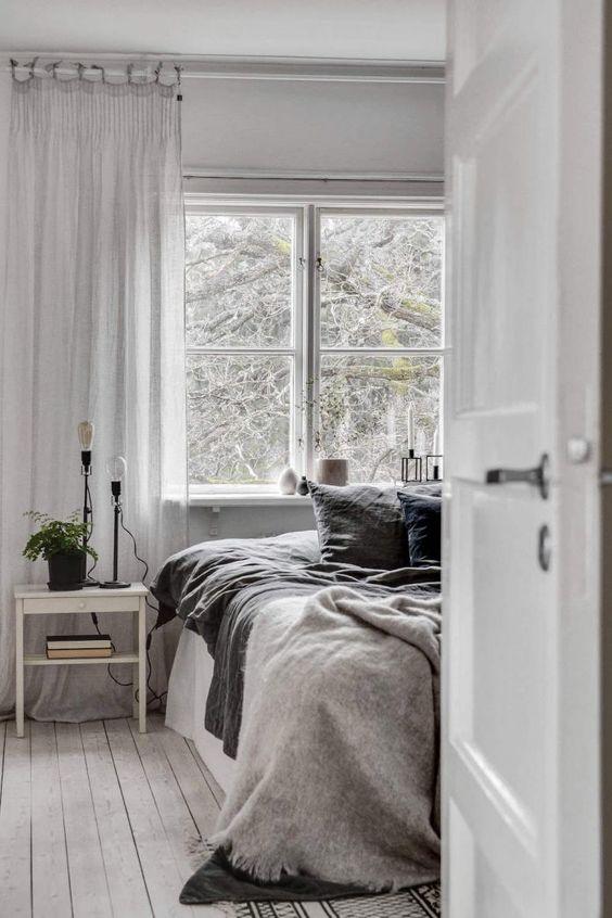 cozy bedroom ideas; bedroom decor ideas for teens; Small and warm cozy bedroom ideas; DIY cozy bedroom decor; boho bedroom decor.
