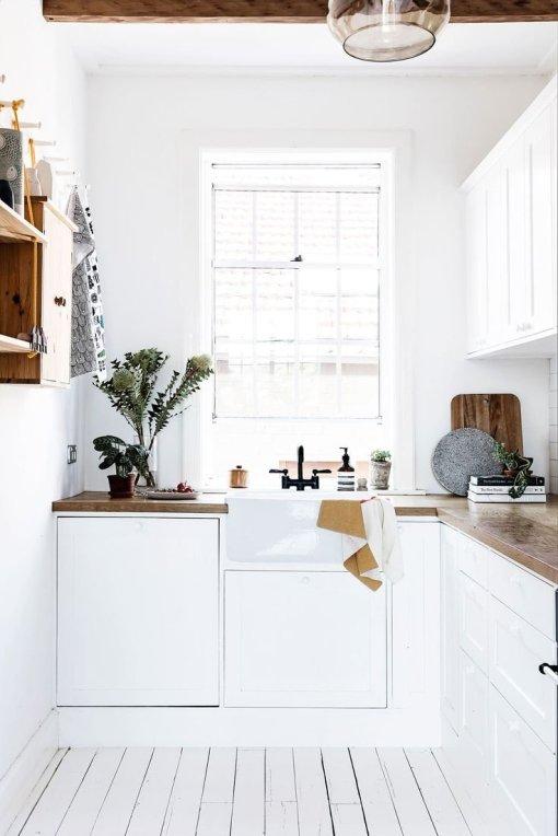 51 Gorgeous Kitchen Design Ideas For Small House Seshell Blog