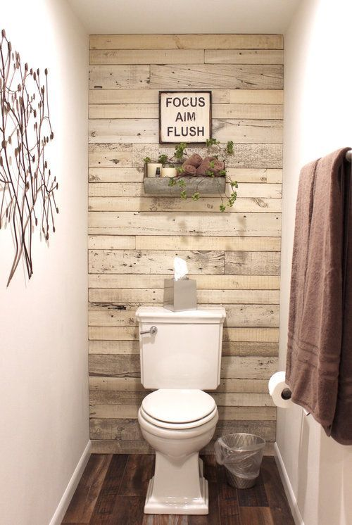 Small bath ideas; home decor on budget; small master bathroom budget makeover, bathroom decorating; Tile Shower Ideas; modern bathroom.