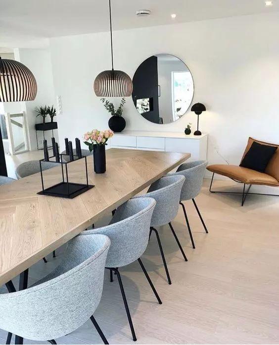 45 beautiful lamp designs | #Lighting #Design #room #art