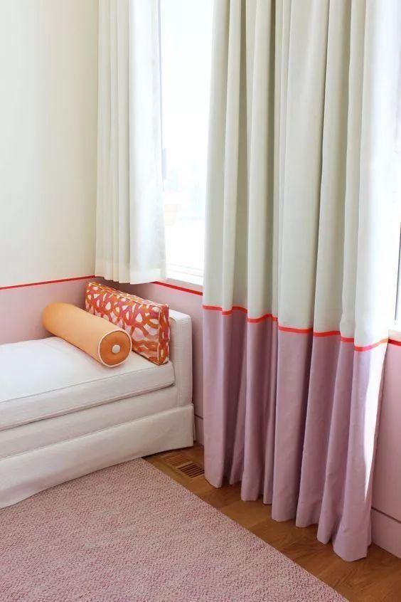 24 Floor-to-ceiling windows Design Ideas