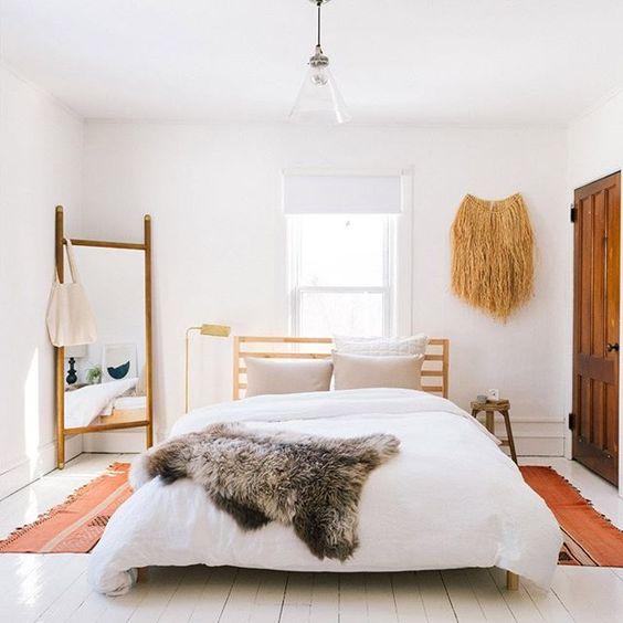 60+ Inspired Bedroom Decoration