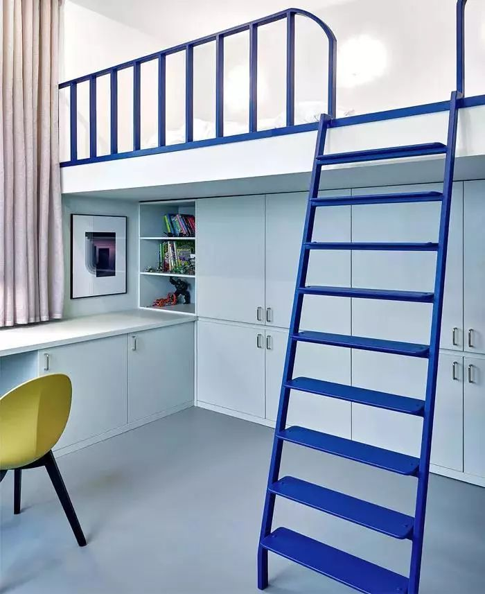 45+ children's room in different styles #children #room